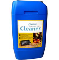 All Purpose Cleaner Degreaser